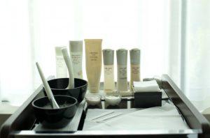 produse shiseido