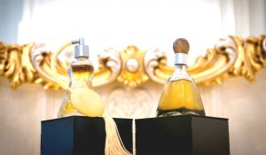 parfum personalizat 1